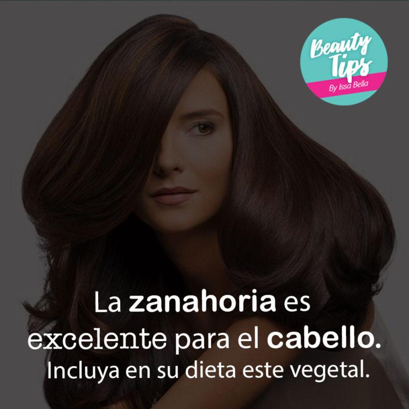 Tip Cabello