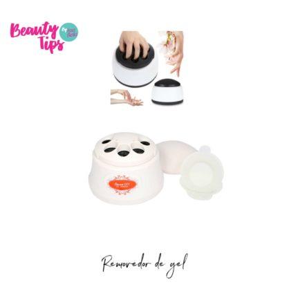 #ProductoRecomendadoDeLasemana #BeautyTipsByIssaBella