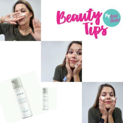 #BeautyTipDeLaSemana #BeautyTipsByIssaBella